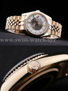 www.swiss-watch.xyz-rolex replika54