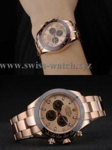 www.swiss-watch.xyz-rolex replika58