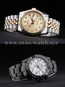 www.swiss-watch.xyz-rolex replika6
