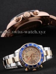 www.swiss-watch.xyz-rolex replika62