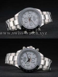 www.swiss-watch.xyz-rolex replika64