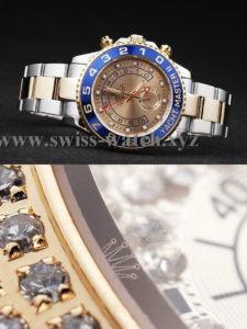 www.swiss-watch.xyz-rolex replika68