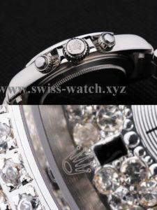 www.swiss-watch.xyz-rolex replika70