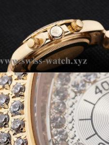 www.swiss-watch.xyz-rolex replika72