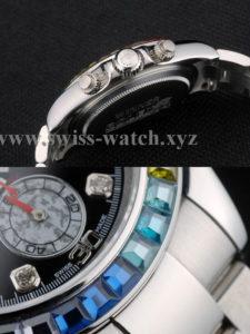www.swiss-watch.xyz-rolex replika78