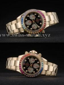 www.swiss-watch.xyz-rolex replika80