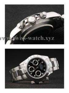 www.swiss-watch.xyz-rolex replika82