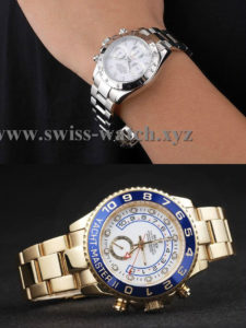 www.swiss-watch.xyz-rolex replika84