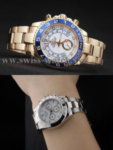 www.swiss-watch.xyz-rolex replika90