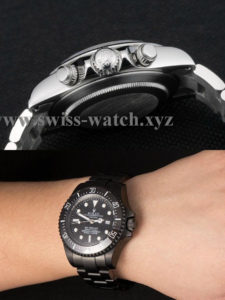 www.swiss-watch.xyz-rolex replika92