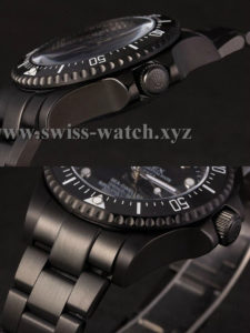 www.swiss-watch.xyz-rolex replika94