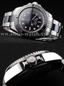 www.swiss-watch.xyz-rolex replika96
