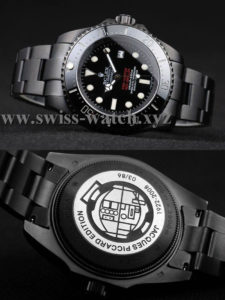 www.swiss-watch.xyz-rolex replika98